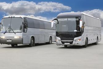 transport groupes prmeium
