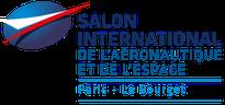 salon international du bourget