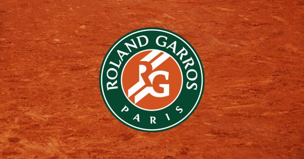 votre chauffeur privé pour Roland Garros