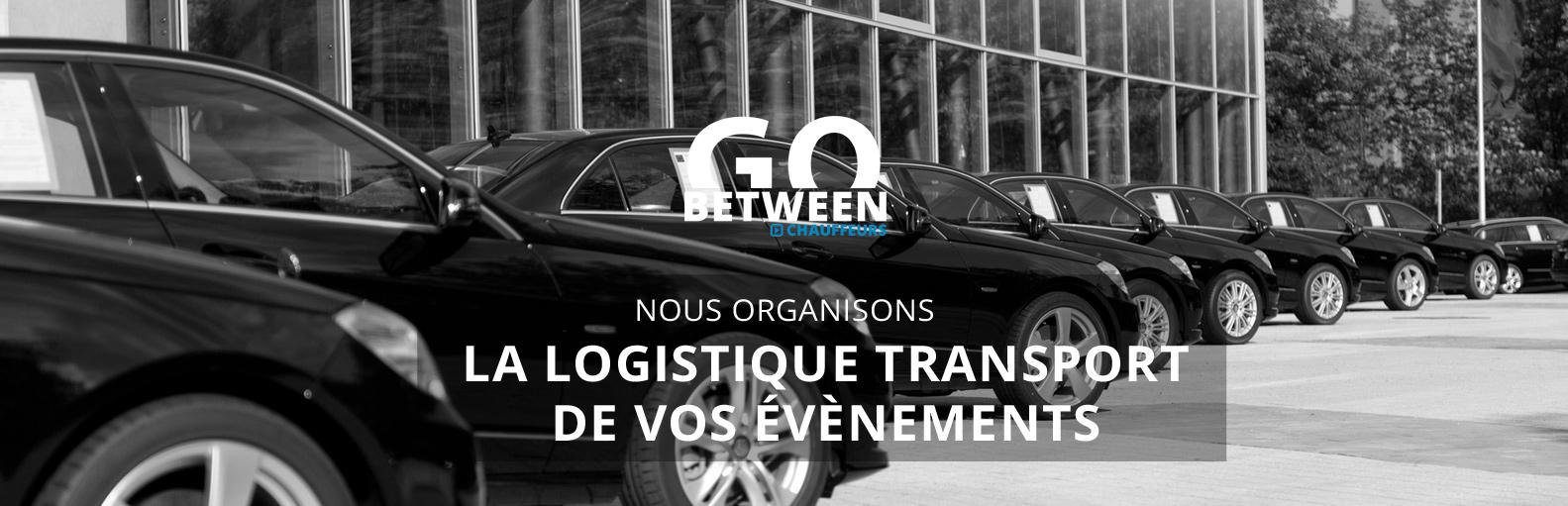 Flotte voitures parking voitures chauffeur privé VTC avec ou sans voiture