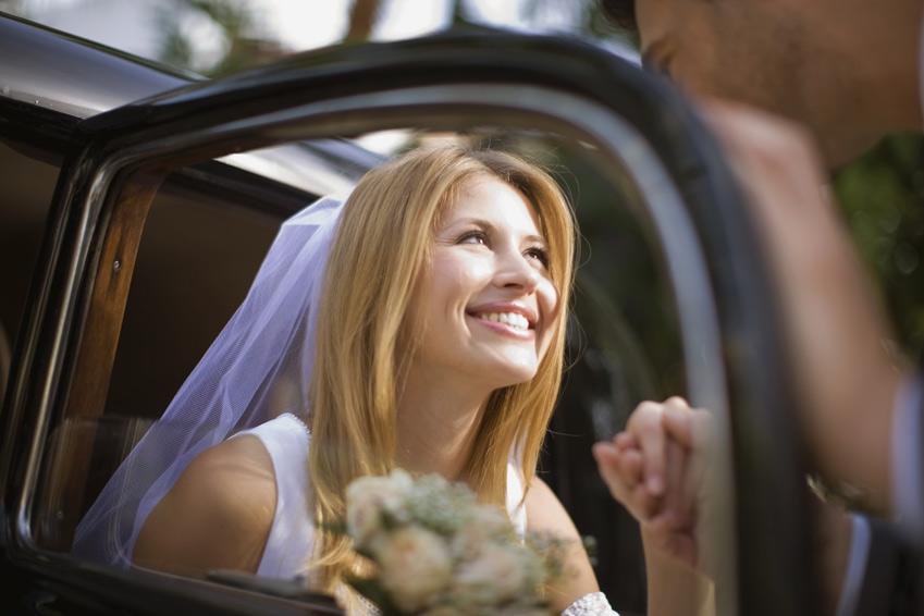 chauffeur mariage chauffeur privé VTC avec ou sans voiture