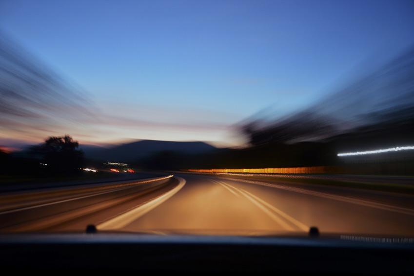 convoyage de véhicules chauffeur privé VTC sans voiture